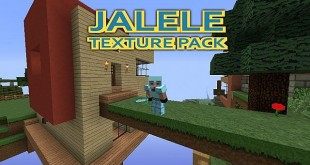 Jalele-Resource-Pack