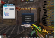 Point Blank Player Multihack Hile Botu 29.09.2015 indir