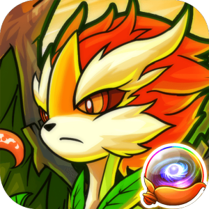 bulu-monster-v2-3-2-apk-mod-money.jpg