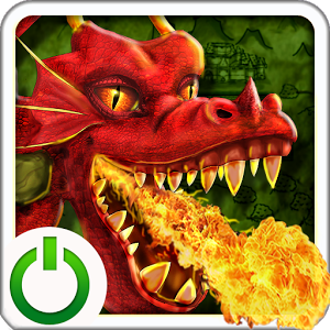 Dragons Empire TD v3.0 Hileli Apk Mod indir
