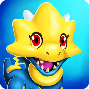 dragon-city-apk.jpg