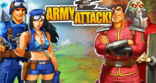 Army_Attack_logo-image