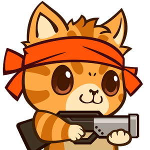 Naughty Kitties v1.2.13 Hile Apk Mod indir