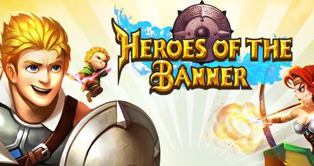heroes-of-the-banner