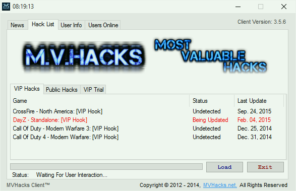 mvhacks_loader_download_2