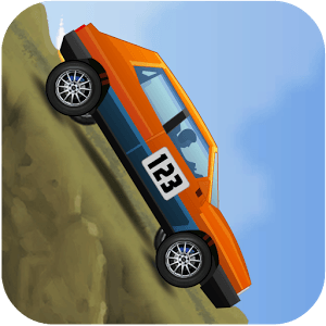 Atomic Rally v1.02 Apk Modded indir