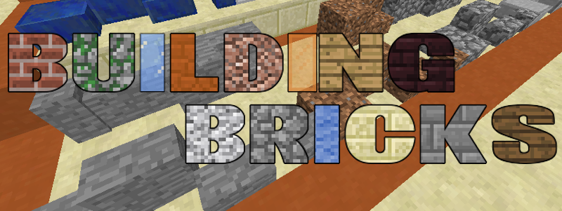 BuildingBricks