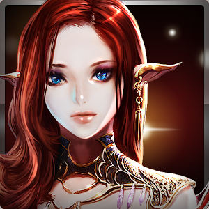 Call of Dungeon v0.4.2 APK Mod Hile Oyun indir
