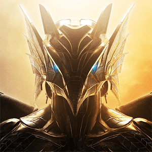 Gods Of Egypt Game v1.1 Mod Apk Hileli indir