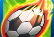 head-soccer-v3-4-9-2-apk-mod-unlimited-money.jpg