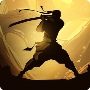 shadow fight 2 hile apk