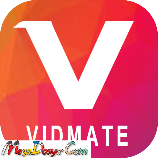 Free Vidmate Video Download