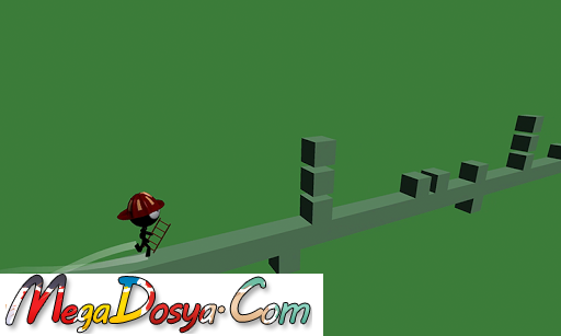 Rope n fly android apk download