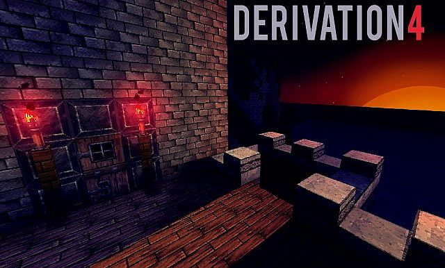 Derivation-RPG-Resource