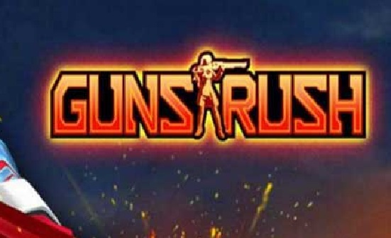 Guns Rush Hile Show Enemy Name indir - Download
