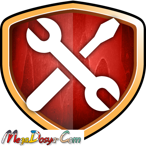Builder for Clash of Clans hile apk mod
