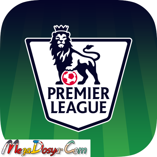 Fantasy Premier League 2015/16