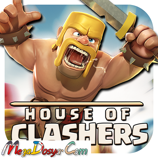 Guide for Clash of Clans hile apk mod v 1.1.3