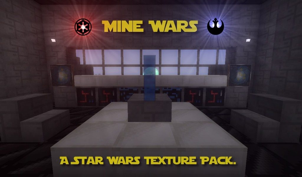 mine-wars-pack-1024x600