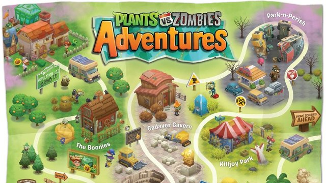 plant-zombies-map