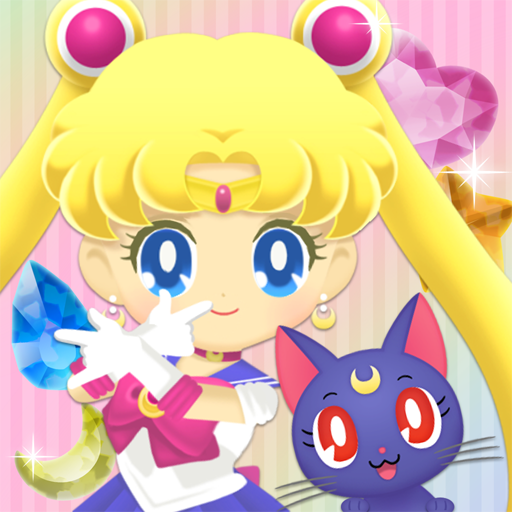 sailor-moon-drops.jpg