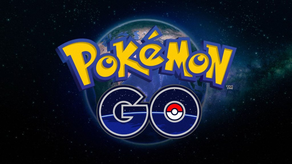 Pokemon Go Hile Failed To Login Hatası