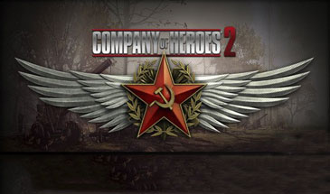 World of Tanks Hileleri Company of Heroes 2 for WoT 0.9.15.1