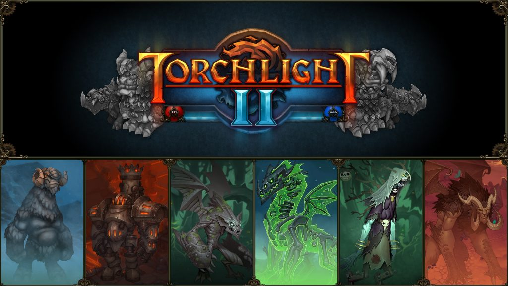 TorchLight 2 Hile Saglık Mana Xp Para Points