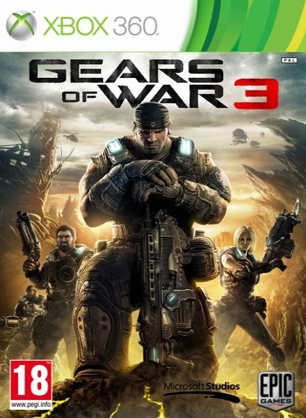 gears-of-war-3-hile-xbox-360-aurora-trainer