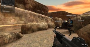 Point Blank Hile AllPB 03.09.2016 PubCheat ESP Name Sekmeme