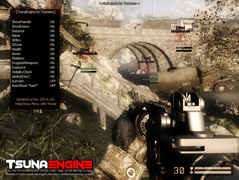 warface-hile-tsunaengine-resurrection-esp-amibot-multihack-indir
