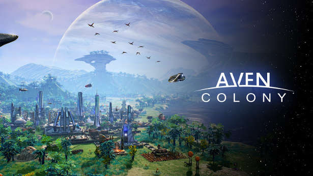 aven-colony