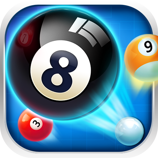 8-ball-pool-billiards-pool-jpg