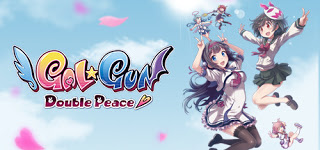 gal-gun-double-peace