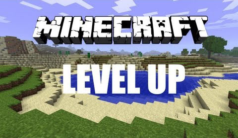 levelup-mod