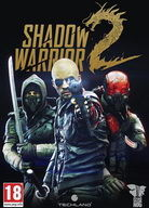 shadow-warrior-2-hile-botu-indir