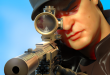 sniper-3d-assassin-free-games