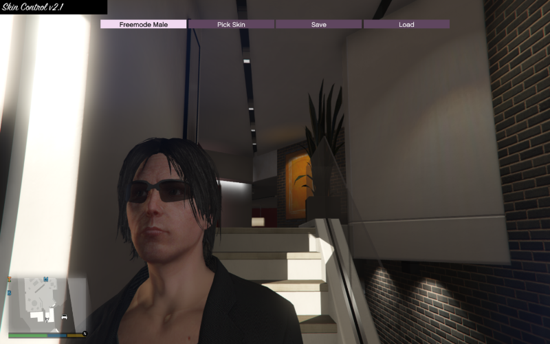 tom-cruise-gta5-hile-mod-indir