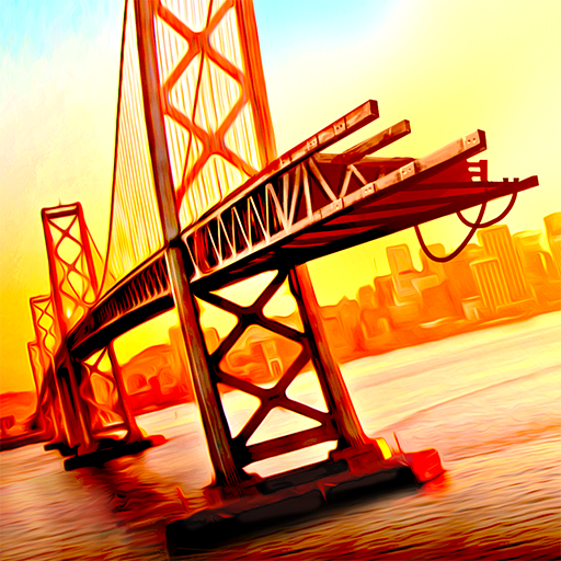 bridge-construction-simulator-jpg
