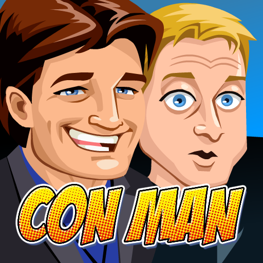 con-man-the-game-jpg