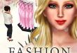 fashion-empire-boutique-sim-jpg