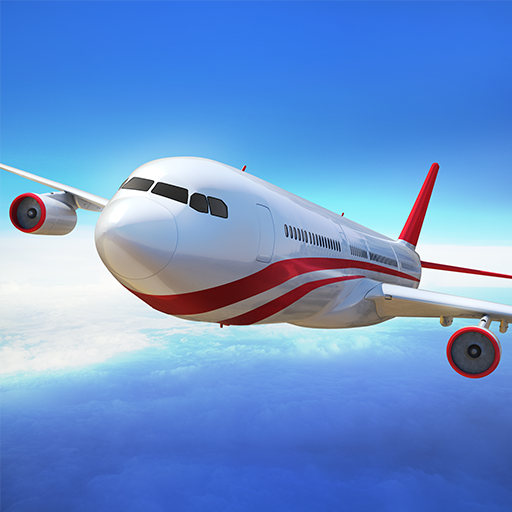 flight-pilot-simulator-3d-free-jpg