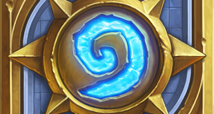 hearthstone-heroes-of-warcraft-jpg