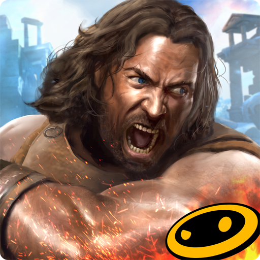 hercules-the-official-game-jpg