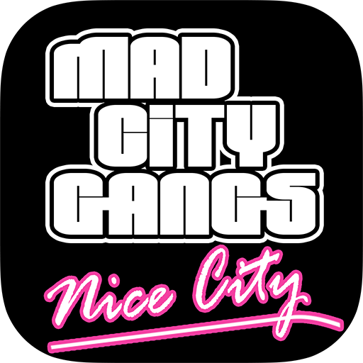 mad-city-gangsters-jpg