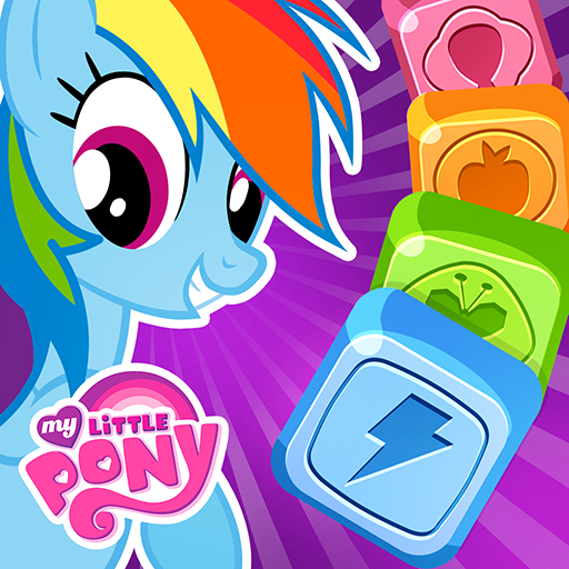 my-little-pony-puzzle-party-jpg