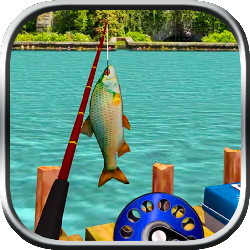 real-fishing-ace-pro-jpg