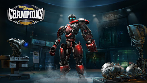 real-steel-boxing-champions_1