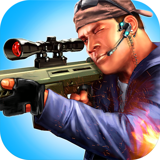 sniper-3d-silent-assassin-fury-jpg