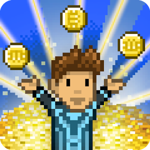 bitcoin-billionaire